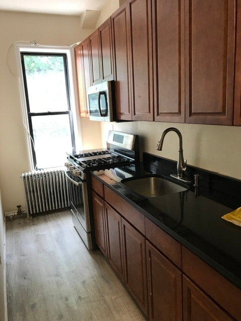 3 Bedrooms, Prospect Lefferts Gardens Rental in NYC for $2,495 - Photo 1