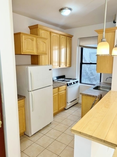 3 Bedrooms, Steinway Rental in NYC for $2,300 - Photo 1