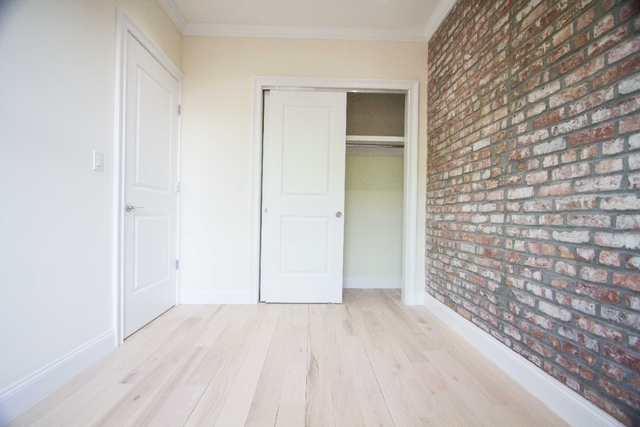 2 Bedrooms, Bushwick Rental in NYC for $2,810 - Photo 1