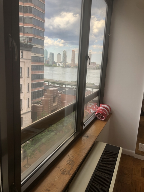 1 Bedroom, Murray Hill Rental in NYC for $1,450 - Photo 2