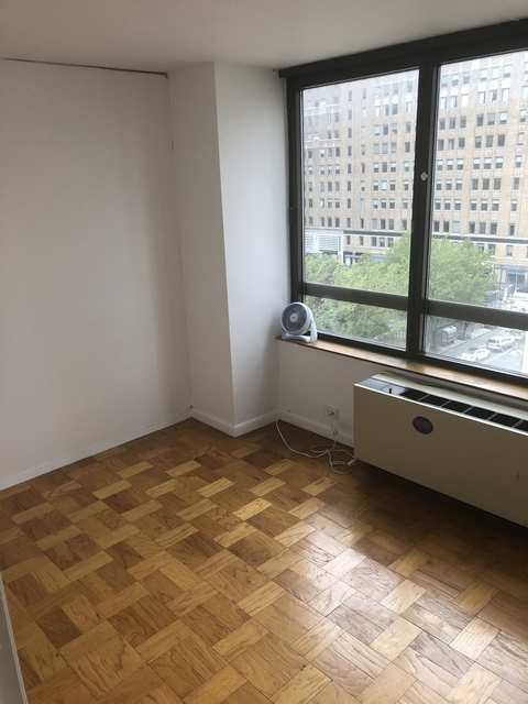 1 Bedroom, Murray Hill Rental in NYC for $1,450 - Photo 1