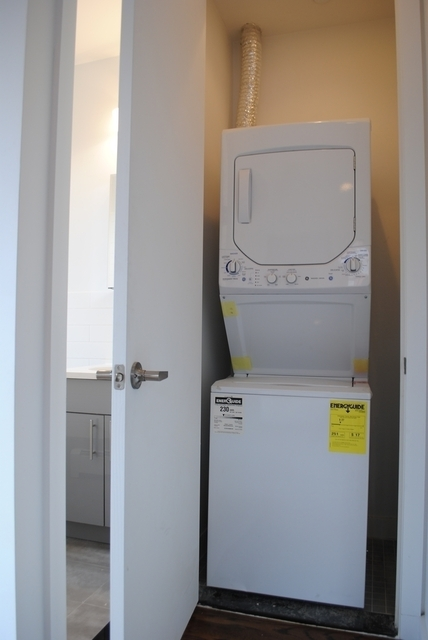 1 Bedroom, Bedford-Stuyvesant Rental in NYC for $2,900 - Photo 2