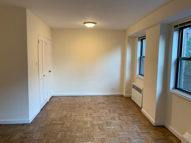 Studio, Upper East Side Rental in NYC for $2,379 - Photo 2