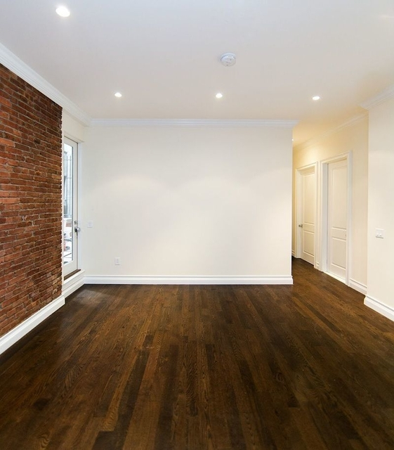 5 Bedrooms, Rose Hill Rental in NYC for $6,808 - Photo 2