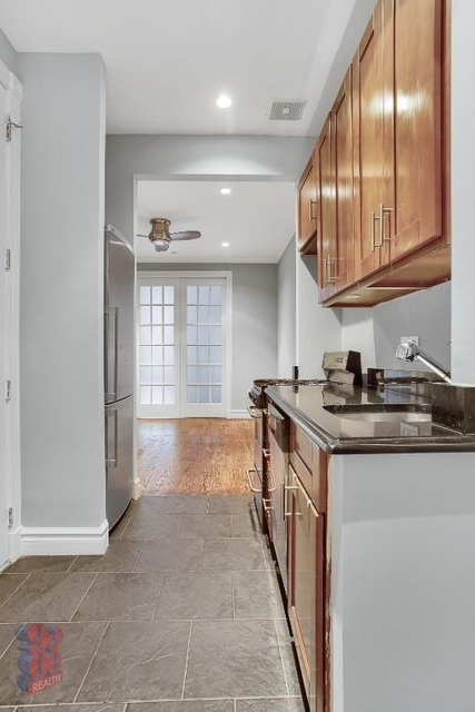 2 Bedrooms, Lower East Side Rental in NYC for $3,995 - Photo 2