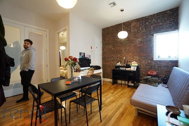 3 Bedrooms, Highland Park Rental in NYC for $2,100 - Photo 2