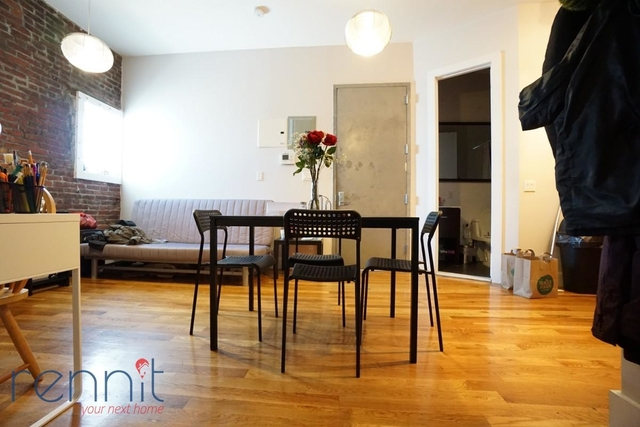 3 Bedrooms, Highland Park Rental in NYC for $2,100 - Photo 1