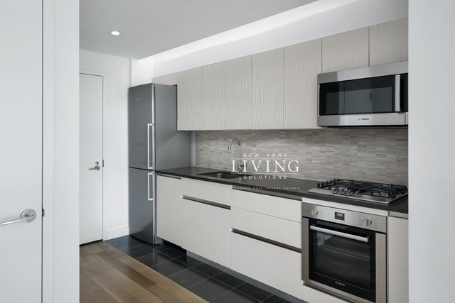 1 Bedroom, Murray Hill Rental in NYC for $3,025 - Photo 1