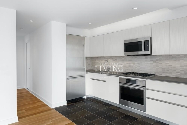 Studio, Murray Hill Rental in NYC for $4,781 - Photo 1