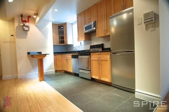 3 Bedrooms, Gramercy Park Rental in NYC for $7,995 - Photo 1