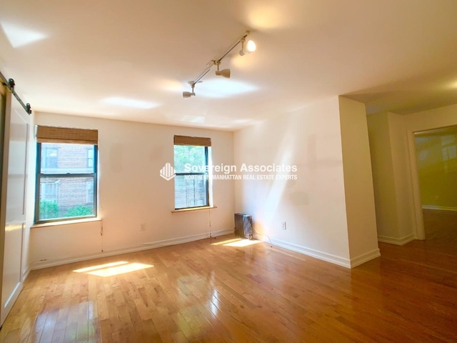 2 Bedrooms, Hudson Heights Rental in NYC for $2,425 - Photo 2