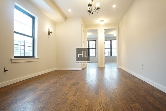 3 Bedrooms, Williamsburg Rental in NYC for $4,050 - Photo 1