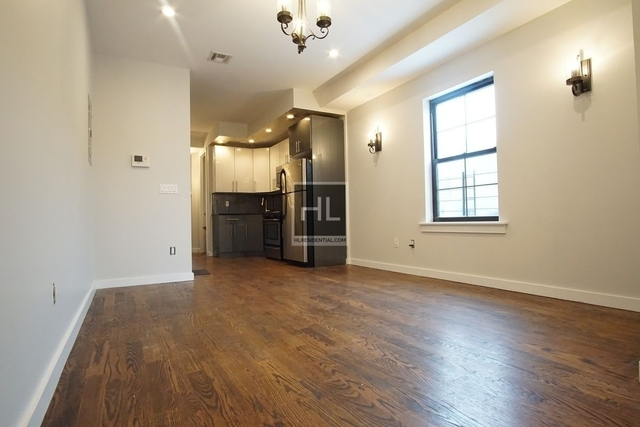 3 Bedrooms, Williamsburg Rental in NYC for $4,050 - Photo 2