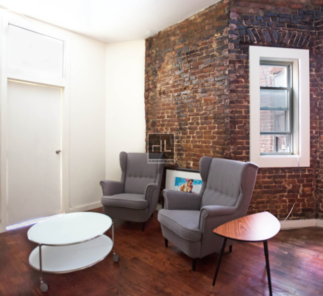 3 Bedrooms, Crown Heights Rental in NYC for $2,650 - Photo 2