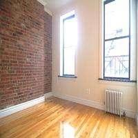 1 Bedroom, NoLita Rental in NYC for $2,246 - Photo 1