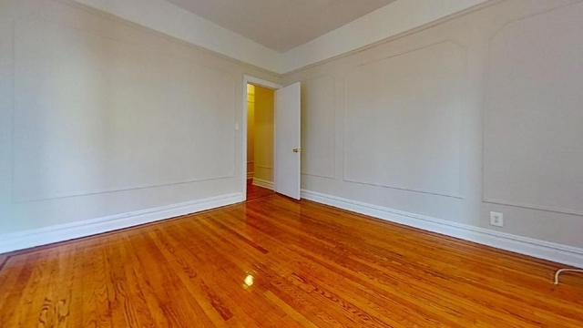 1 Bedroom, Sunnyside Rental in NYC for $2,140 - Photo 2