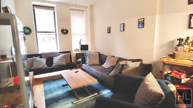 1 Bedroom, Upper East Side Rental in NYC for $2,223 - Photo 1