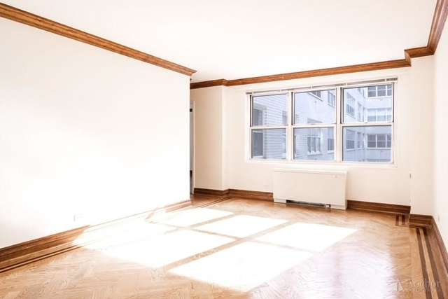 1 Bedroom, Theater District Rental in NYC for $3,150 - Photo 2
