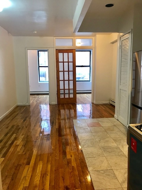 2 Bedrooms, Lower East Side Rental in NYC for $2,845 - Photo 2