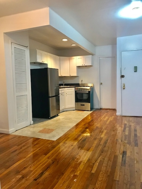 2 Bedrooms, Lower East Side Rental in NYC for $2,383 - Photo 1