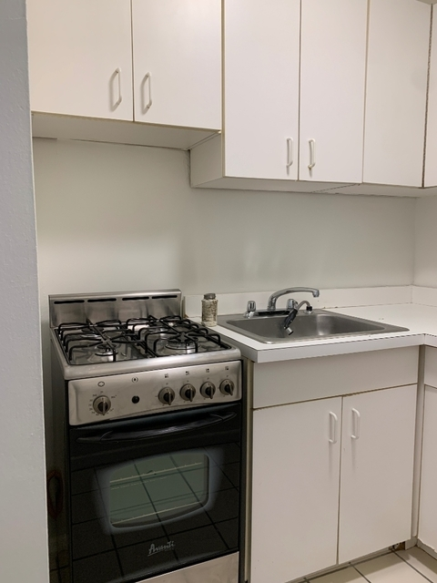Studio, Murray Hill Rental in NYC for $2,374 - Photo 2