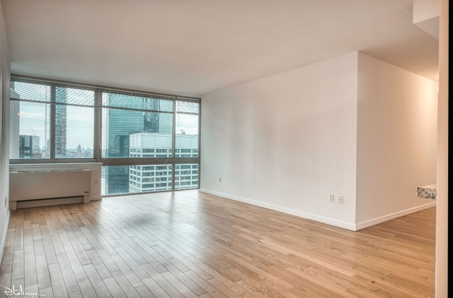 1 Bedroom, Financial District Rental in NYC for $4,092 - Photo 1