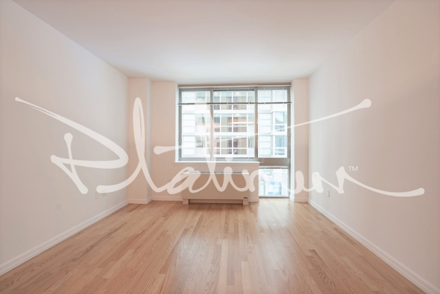 Studio, Financial District Rental in NYC for $2,542 - Photo 1