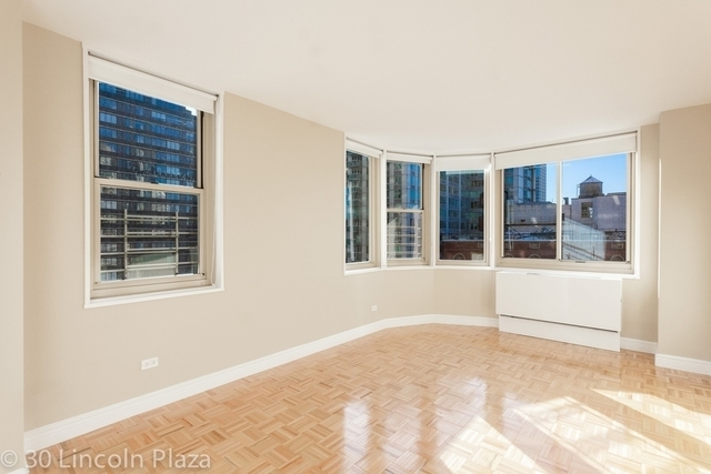 3 Bedrooms, Lincoln Square Rental in NYC for $7,499 - Photo 2