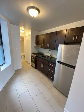 Studio, Manhattan Valley Rental in NYC for $2,175 - Photo 2