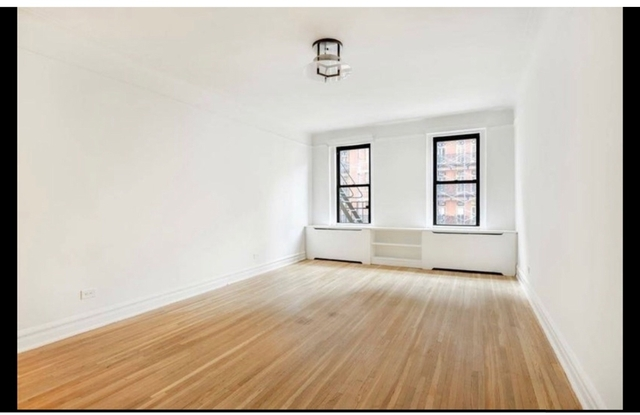 Studio, Chelsea Rental in NYC for $2,768 - Photo 1