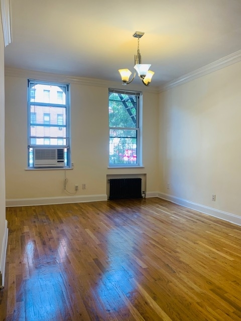 Studio, Yorkville Rental in NYC for $1,737 - Photo 1