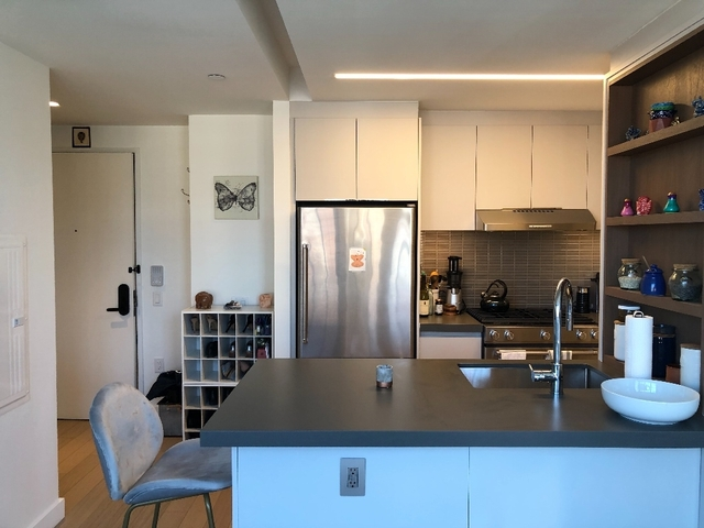 1 Bedroom, Greenpoint Rental in NYC for $2,695 - Photo 2