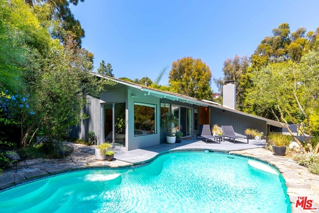 3 Bedrooms, Beverly Crest Rental in Los Angeles, CA for $11,000 - Photo 1