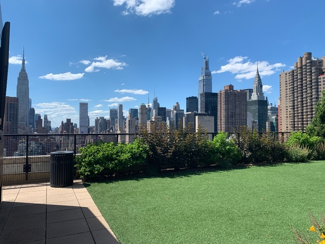2 Bedrooms, Murray Hill Rental in NYC for $3,600 - Photo 1