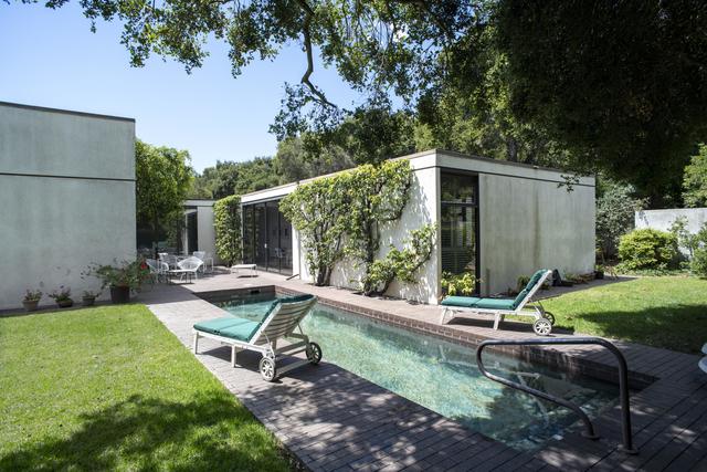 3 Bedrooms, Santa Barbara Rental in Santa Barbara, CA for $12,500 - Photo 1