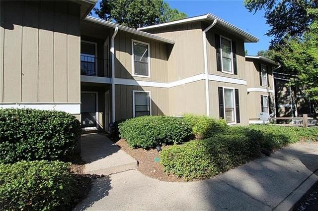 2 Bedrooms, Fulton Rental in Atlanta, GA for $1,650 - Photo 1