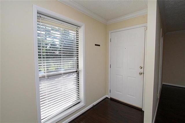 2 Bedrooms, Fulton Rental in Atlanta, GA for $1,650 - Photo 2