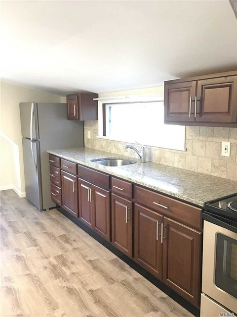 1 Bedroom, Northport Rental in Long Island, NY for $1,600 - Photo 1