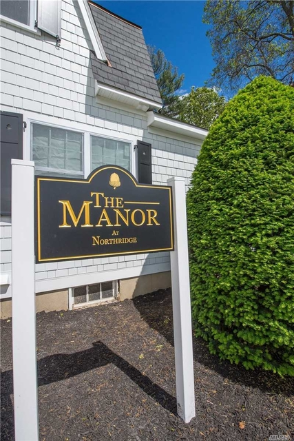 1 Bedroom, Huntington Station Rental in Long Island, NY for $2,400 - Photo 2