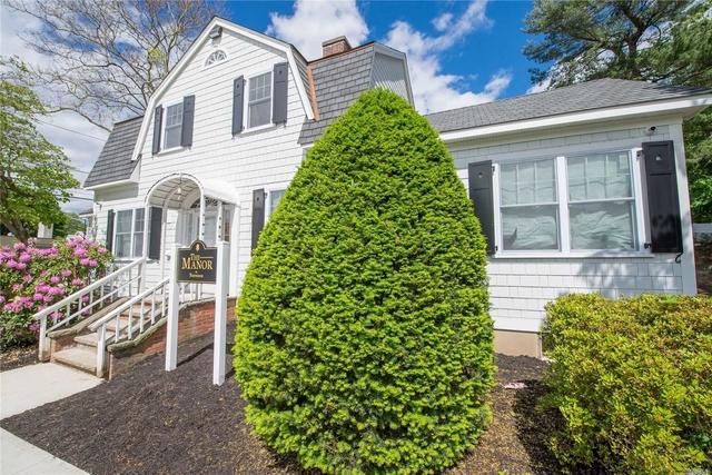 1 Bedroom, Huntington Station Rental in Long Island, NY for $2,400 - Photo 1