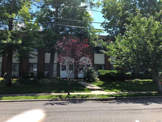 3 Bedrooms, Cedarhurst Rental in Long Island, NY for $3,095 - Photo 1