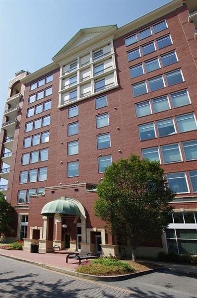 1 Bedroom, East Chastain Park Rental in Atlanta, GA for $2,300 - Photo 2