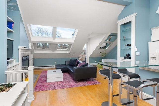 1 Bedroom, Shawmut Rental in Boston, MA for $2,900 - Photo 2