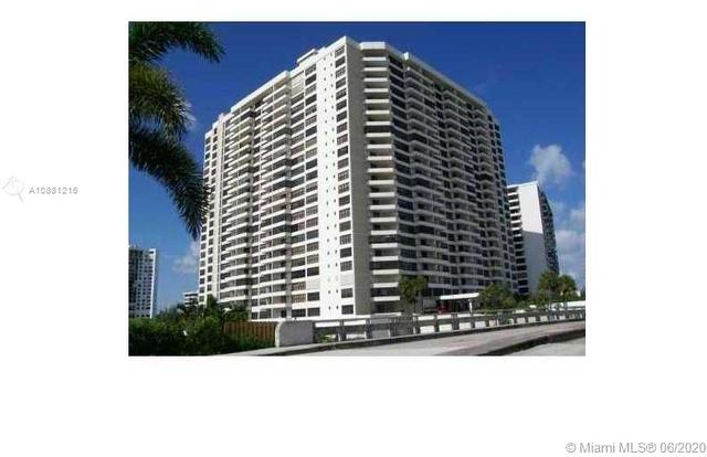1 Bedroom, Hallandale Beach Rental in Miami, FL for $1,500 - Photo 2