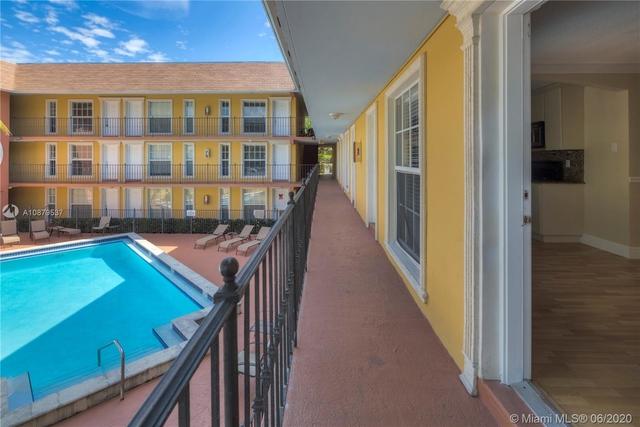 2 Bedrooms, Northeast Coconut Grove Rental in Miami, FL for $1,625 - Photo 1