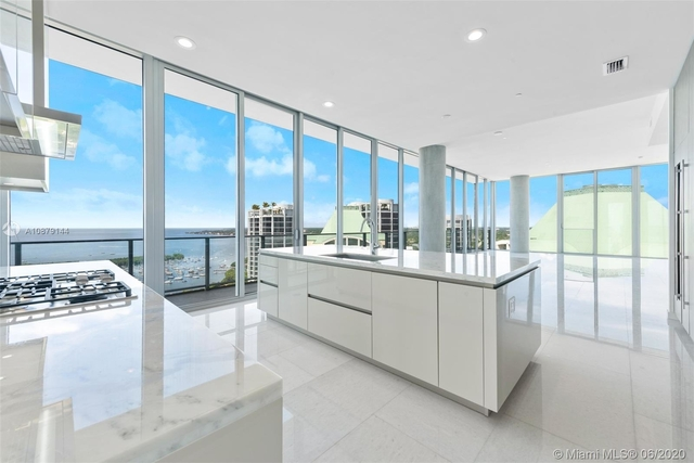 5 Bedrooms, Northeast Coconut Grove Rental in Miami, FL for $22,500 - Photo 2