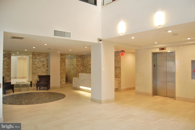 2 Bedrooms, Radnor - Fort Myer Heights Rental in Washington, DC for $2,900 - Photo 1