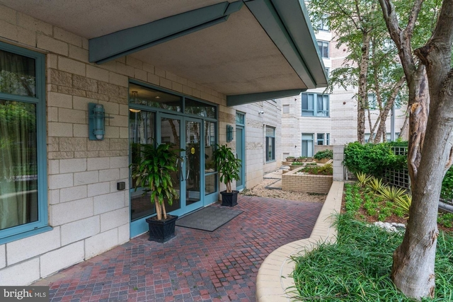 1 Bedroom, Ballston - Virginia Square Rental in Washington, DC for $2,200 - Photo 2