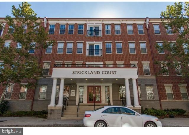 2 Bedrooms, Graduate Hospital Rental in Philadelphia, PA for $2,700 - Photo 1