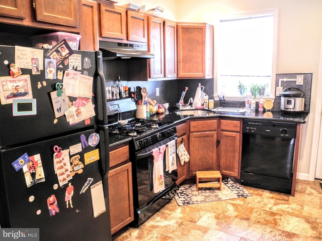 2 Bedrooms, Point Breeze Rental in Philadelphia, PA for $1,475 - Photo 1